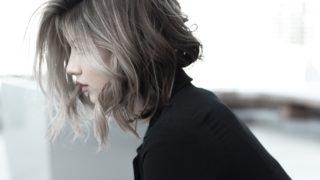 女性の30代からの薄毛におすすめの【育毛シャンプー】ランキング