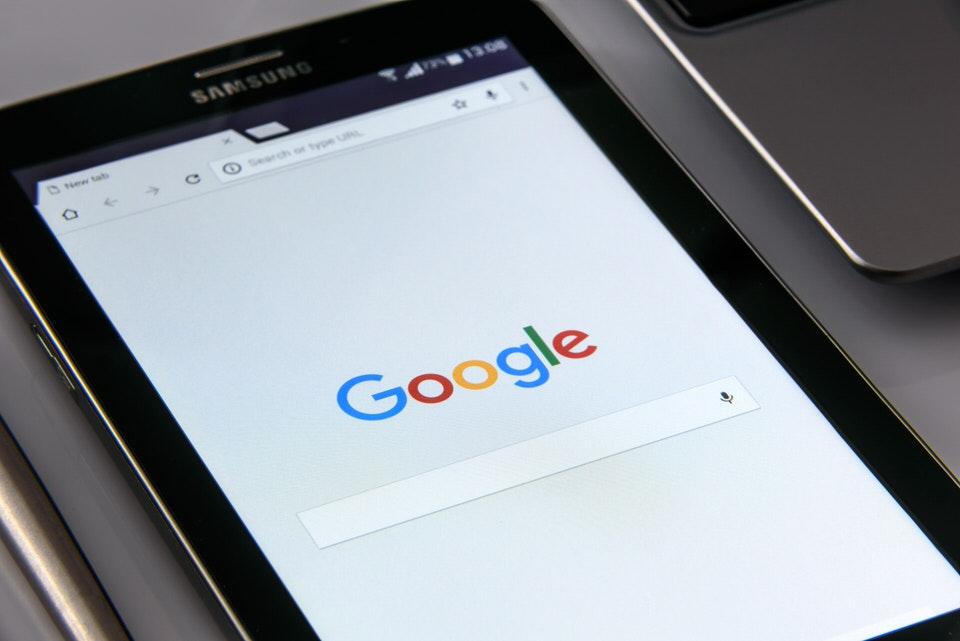 SEOの基本はGoogleのガイドラインを熟読しておく。