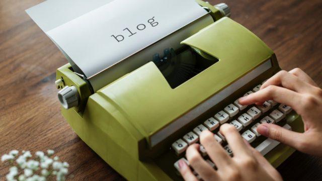 お名前comのドメインをはてなブログへ設置する流れ