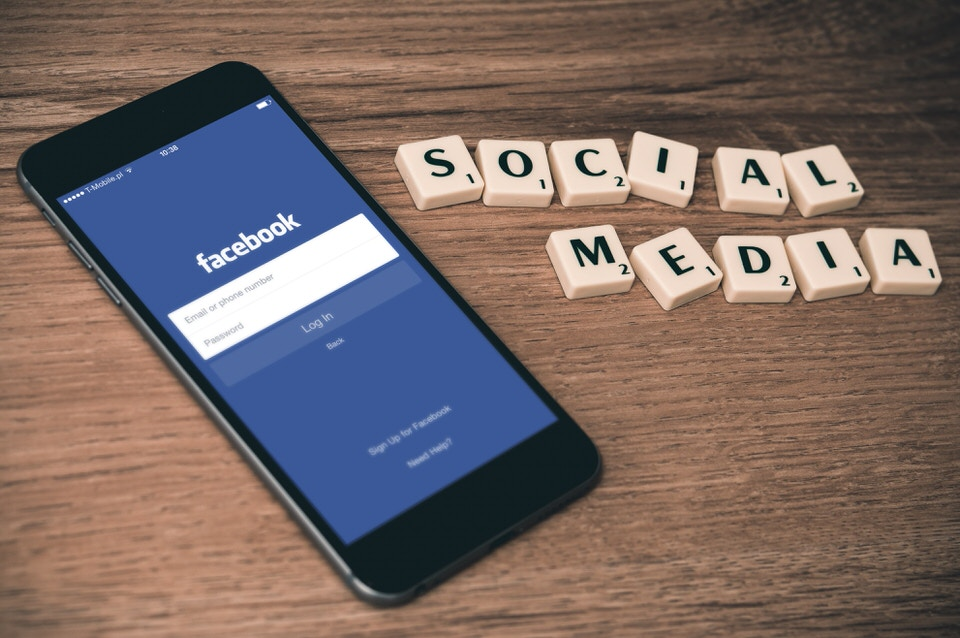 Facebookのビジネスアカウントの作成の流れ(ビジネスマネージャー)