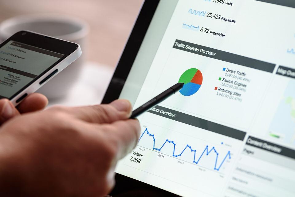 サイトのドメイン変更によるGoogle Analyticsの変更箇所