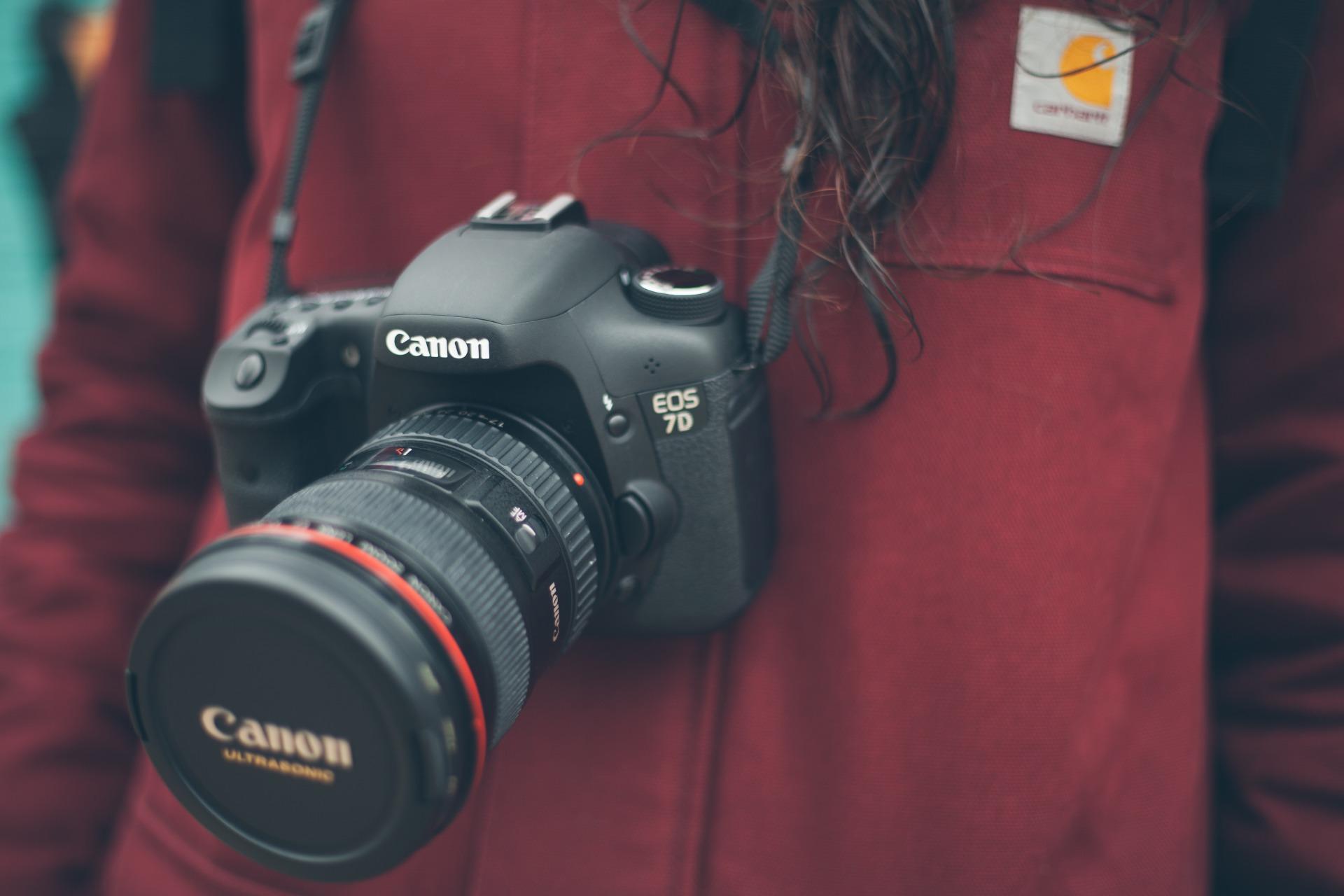 写真・映像